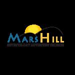 MH-logo white
